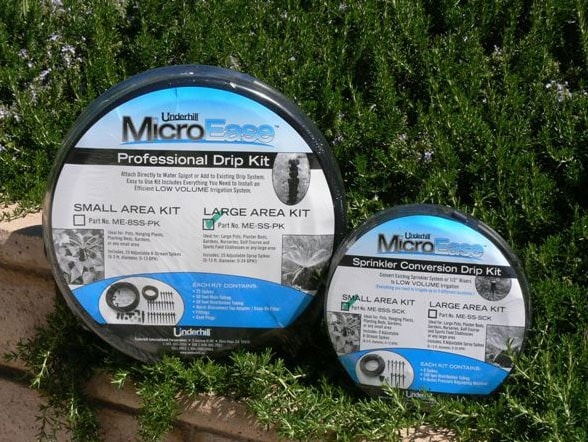 Drip Irrigation Eartheasy Guides Amp Articles