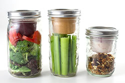 canning jar lunchbox adapter